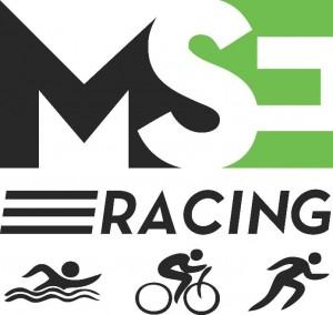 mse racing medium
